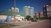 Продам 1к.кв ул. Балаклавская, от ск Аркада Крым, 2/8 эт - Фото 1