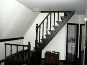 Коттедж 180 кв.м в Белоострове - Фото 1
