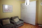 Продается квартира на Сортировке, Купить квартиру в Екатеринбурге по недорогой цене, ID объекта - 326490325 - Фото 9