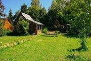 Продажа дома, Тиликтино, Клинский район - Фото 4