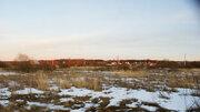 Участок в садовом товариществе в Волоколамске - Фото 3