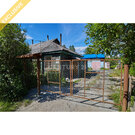Продажа дома 113 кв.м на участке 7,5 сот. ул. Муезерская, д. 34 - Фото 1
