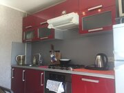 Теплая, солнечная, в идеальном состоянии квартира у м. Звездная - Фото 2