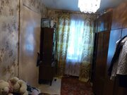 Двухкомнатная квартира в Московской области под мат.капитал, ипотеку - Фото 4