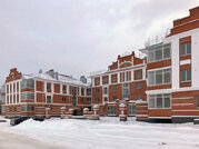 Продажа квартиры, Вологда, Набережная 6-й Армии