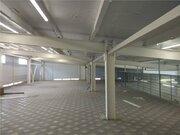 Торговое помещение 300м2 по адресу Беломорский проспект 52/Лесная 18 . - Фото 2