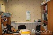 Продажа склада, Воронеж, Ул. Электросигнальная - Фото 5