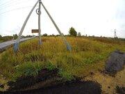 Продается земельный участок 15 соток: МО, Клинский р-н, Заовражье - Фото 4