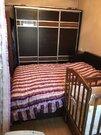 3 650 000 Руб., Двухкомнатная квартира с ремонтом и мебелью в районе сити молла, Купить квартиру в Белгороде по недорогой цене, ID объекта - 330991188 - Фото 13