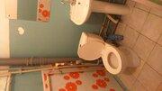 Сдам квартиру на месяц, Аренда квартир в Красноярске, ID объекта - 321676380 - Фото 4