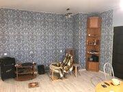 2 к. кв. 51 кв. м. в новом доме по адресу г. Яхрома, ул. Бусалова, 17 - Фото 2