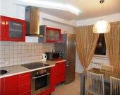 14 700 Руб., Квартира ул. Сакко и Ванцетти 40, Аренда квартир в Новосибирске, ID объекта - 322970067 - Фото 5