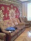 3-х квартира, Аренда квартир в Тосно, ID объекта - 311057272 - Фото 3