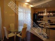 Продается 3-к Квартира ул. Школьная, Купить квартиру в Курске, ID объекта - 330976047 - Фото 14