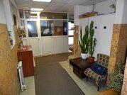 3-х комнатная квартира, Аренда квартир в Москве, ID объекта - 317941142 - Фото 24