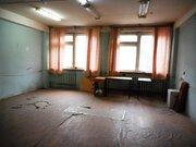 Аренда офиса 36 кв.м. на Рязанской