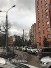 Продается 3к.кв, г. Мытищи, Семашко - Фото 1