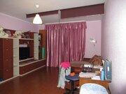 4-комнатная двухуровневая квартира в городе Клин - Фото 3