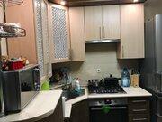 Продажа однокомнатной квартиры в районе Крейды - Фото 4
