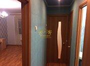 Продажа квартир ул. Навашина