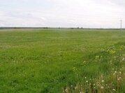 Продам земельный участок - 3 Га в хуторе Ленинакан Мясниковского район - Фото 1