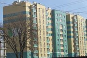 Продажа квартиры, Тверь, Ул. Озерная