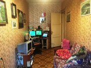 Продается 3-к Комната ул. Невский проспект - Фото 3