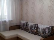 Аренда квартиры, Севастополь, Ефремова Улица