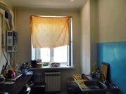 4-комнатная квартира на улице Энгельса, 18 - Фото 4