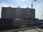 Продаю квартиру в ЖК Династия - Фото 2