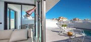 343 000 €, Современная вилла в Cabo Roig на Юге Коста Бланка, Испания, Продажа домов и коттеджей Аликанте, Испания, ID объекта - 502755699 - Фото 6