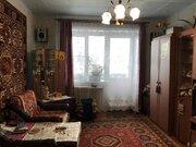 Улица Белинского 13а/Ковров/Продажа/Квартира/2 комнат, Продажа квартир в Коврове, ID объекта - 330311197 - Фото 4