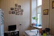 5 999 000 Руб., Продается двухкомнатная квартира в кирпичном доме в 15 мин. от метро, Купить квартиру в Санкт-Петербурге по недорогой цене, ID объекта - 316344236 - Фото 13