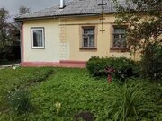 Продается дом Чеховский район поселок Столбовая ул Заводская, 28 - Фото 4