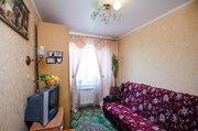 Продам 4-комн. кв. 100 кв.м. Белгород, Губкина - Фото 4