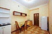 Продается квартира г Краснодар, ул Базовская Дамба, д 6 - Фото 2