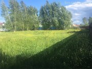 Продажа участка, Леоново, Петушинский район, Деревня Леоново - Фото 3