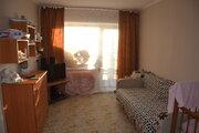 Квартира, ул. Черняховского, д.52