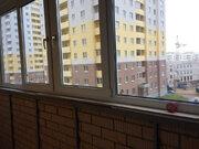 Владимир, Нижняя Дуброва ул, д.15, 1-комнатная квартира на продажу, Продажа квартир в Владимире, ID объекта - 312517719 - Фото 5