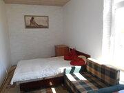 Продам дом 2 этажа с. Пальное Рязанский р-н Рязанская обл. (рядом Ока - Фото 3