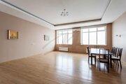 Продается квартира, , 167м2 - Фото 4