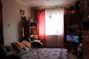 1 600 000 Руб., Однокомнатная квартира, Купить квартиру в Егорьевске по недорогой цене, ID объекта - 313615293 - Фото 4