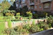 Двухкомнатная квартира в г. Чехове, ул. Гагарина - Фото 1