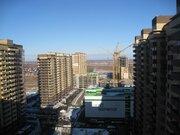 2 комнатная квартира в новом доме, ул. Тимофея Чаркова, Купить квартиру в Тюмени по недорогой цене, ID объекта - 323243764 - Фото 11