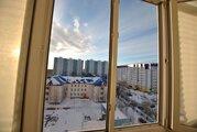 5 100 000 Руб., 3 комнатная Мусы Джалиля 9, Продажа квартир в Нижневартовске, ID объекта - 327708366 - Фото 19