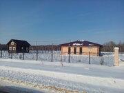 Участок 36 соток в ДНП Липитино Озерского район - Фото 3