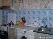 Квартира ул. Фрунзе 78, Аренда квартир в Екатеринбурге, ID объекта - 321283253 - Фото 2