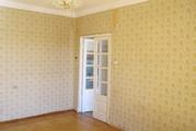 Продажа 1-комн. квартиры в Выборге - Фото 4