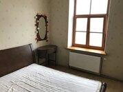 125 000 €, Продажа квартиры, Ertrdes iela, Купить квартиру Рига, Латвия по недорогой цене, ID объекта - 318192133 - Фото 4