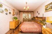 Продам 2-к квартиру, Иркутск город, улица Иосифа Уткина 19 - Фото 5